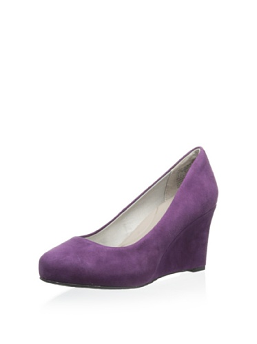 Rockport Women's Seven to 7 85mm Wedge Pump