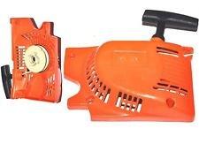 Starter-Seilzugstarter-Motorsge-Kettensge-passend-fr-Timbertech-KS5200