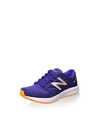 New Balance Sneaker Equipe L Perf Sw