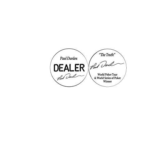 dealer-paul-darden