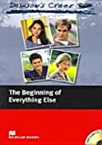 Dawson's Creek: Elementary: The Beginning of Everything Else (Macmillan Readers) (1405076429) by Williamson, Kevin