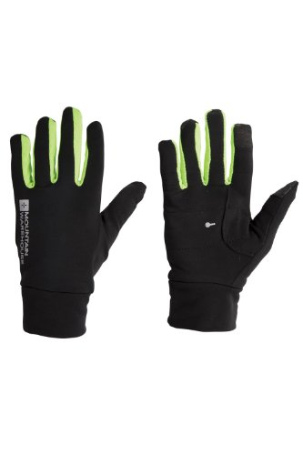 Mountain Warehouse Force Running Glove
