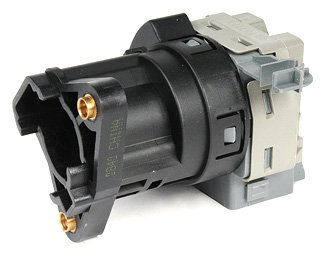 ACDelco D1470E Switch Assembly