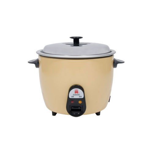 Town - Rice Cooker, 10 Cup - 120V - 56816 (Electric Rice Cooker 28 Cup compare prices)