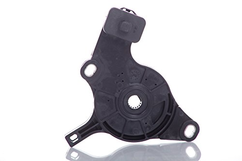 Sensor Park and Neutral Switch for Chevrolet Optra,