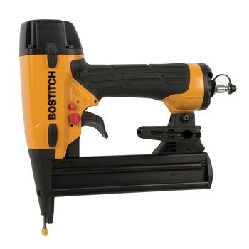 New Factory-Reconditioned Stanley Bostitch U/SX1838K 18-Gauge Narrow-Crown Stapler