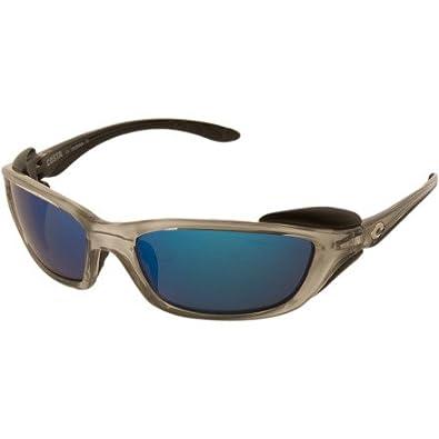 3e6c3f28ac Is Costa Glasses Worth It