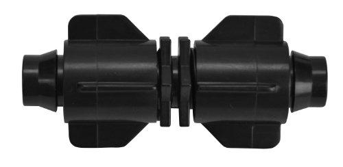 Rain Drip S5600UB Stretch N Lock Coupler
