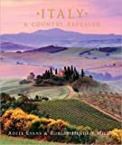 img - for Italy : A Country Revealed book / textbook / text book