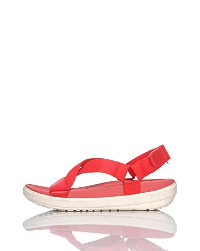 Fitflop Sandalias Sling