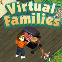 Virtual Families [Download] image