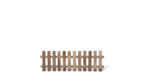 g nstige zaunschn ppchen 5 x gartenz une lattenz une zaunfelder im ma 180 x 60 cm breite x. Black Bedroom Furniture Sets. Home Design Ideas