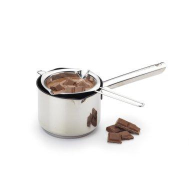 Kitchen-Craft-Sweetly-Does-It-en-acier-inoxydable-Melting-Pot-Chocolat