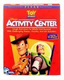 Disney's Activity Center – Toy Story