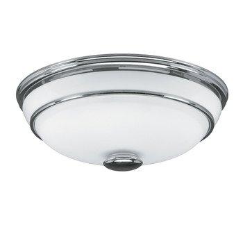 hunter exhaust fan with light victorian bathroom fans chrome cfm u003d 90 sones u003d 25 reviews