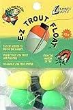 Leland Lures 87670 E-Z Trout Float