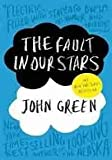 Image of Fault in Our Stars the