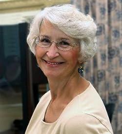 Toni Leland