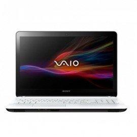 Sony-VAIO-Fit-15E-F15213SN/W-Laptop