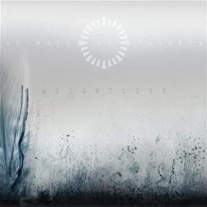 Weightless by Animals As Leaders (2011) Audio CD