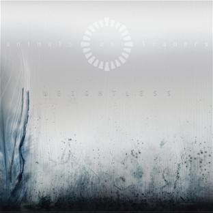 Weightless by Animals As Leaders (2011-11-08)