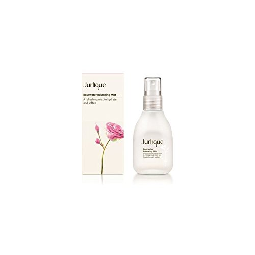 jurlique-rosewater-balancing-mist-50ml-pack-of-6