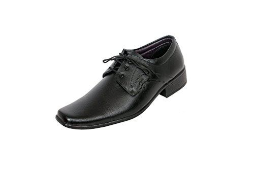 Eazy Lee Men's Synthetic Leather Formal Shoe - B014W05P7Q