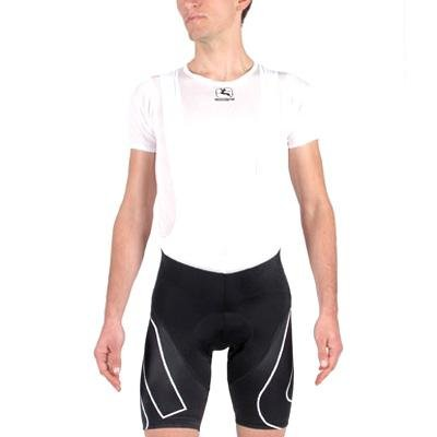 Buy Low Price Giordana 2011 Men's Pro Trade Alta Gamma Cycling Bib Shorts – gi-s1-biag-trad-gior (B004H0CV38)
