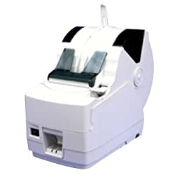 Star Micronics TSP1000 TSP1043 Thermal Receipt Printer - DA8150