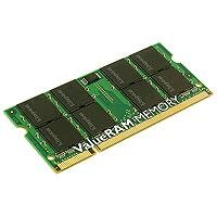 31PlYvnA3bL. SL500 AA200  Kingston KVR800D2SO/1GR 1GB Of DDR2 RAM   $24 + S&H