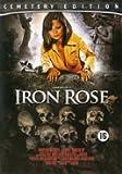 Iron Rose [ 1973 ] Uncensored + extra's