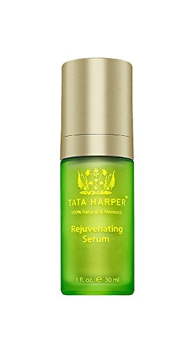 tata-harper-rejuvenating-serum-1-oz-30-ml