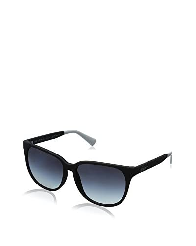 Ralph Lauren Gafas de Sol RA519413771157 (59 mm) Negro mate