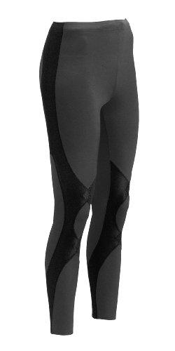 CW-X Expert Running Tights 女子梯度压缩裤 $46.35(约¥360)