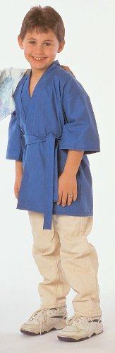 Infant Kimono Pattern front-1078205