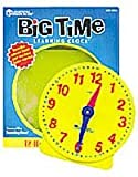 Big Time™ Student Clock