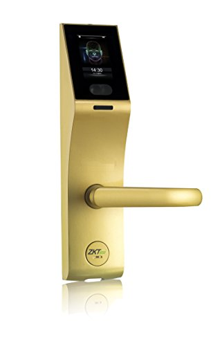 2016-New-Arrival-of-ZKTeco-FL1000-The-Words-First-Biometric-Keyless-Door-Lock-With-Embedded-Face-Recognition