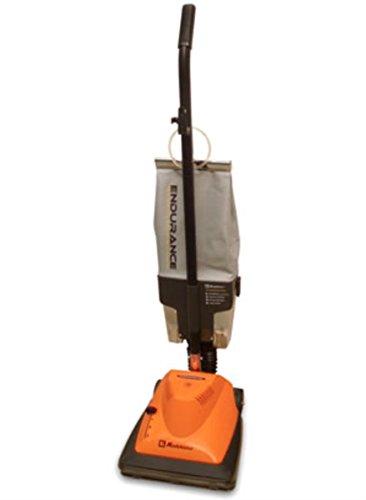 Gas Burner Range front-632887