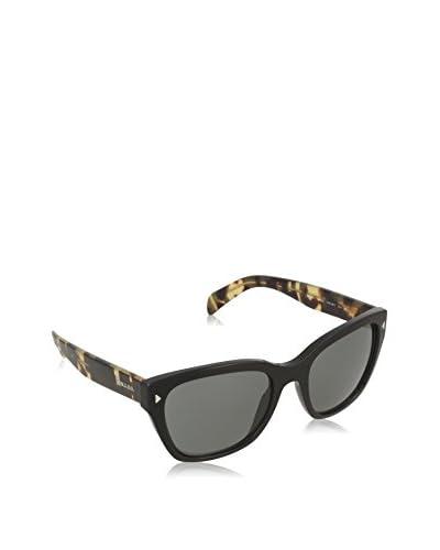 PRADA Gafas de Sol 09SS_1AB9K1 (60.5 mm) Negro