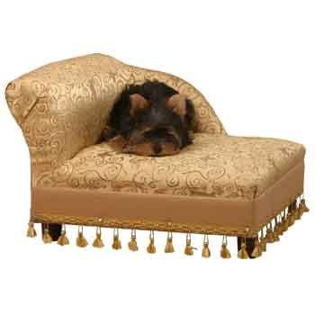 Mini Dog Sofa Bed Home