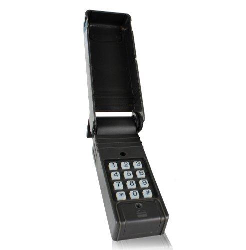 Images for Skylink G6K Keypad Transmitter