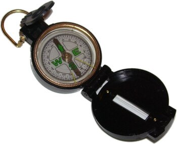 Explorer Compass - Buy Explorer Compass - Purchase Explorer Compass (Rhode Island Novelty, Toys & Games,Categories,Activities & Amusements,Yo-yos)