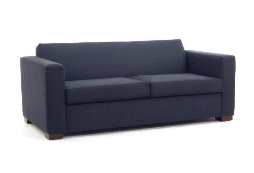 Best Action Figures Inexpensive Brenem Sleeper Sofa 76