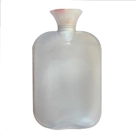 hot_water_bottle