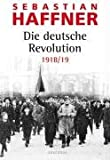 Die deutsche Revolution 1918/19 title=