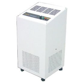 Nq clarifier standard air purifier hepa for Office air purifier amazon