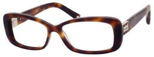 Max Mara per donna mm 1144 - BGJ/14, Occhiali da Vista Calibro 53