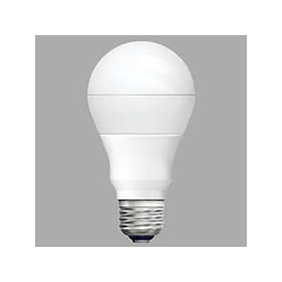 LDA5L-G/40W [電球色]