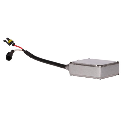 Generic Xenon Hid Ac 55W Regular Headlight H1/H3/H4/H7/H11/9004/9006/9007 3000K/4300K/5000K/6000K/ 8000K/ 10000K/12000K/30000K