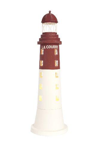 Leuchtturm-LA-COUBRE